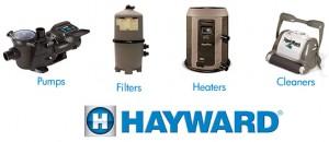 hayward-pool-products-naples